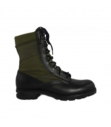 HOLLANDSE TROPEN BOOTS