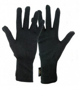 THERMAL  ONDER HANDSCHOENEN one size