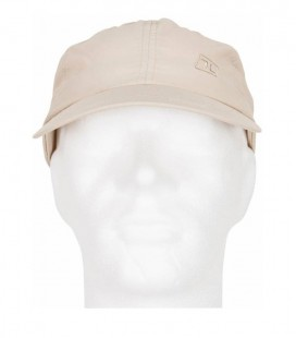 QUOTON CAP HHL BEIGE
