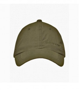 QUOTON CAP HHL ARMY GREEN
