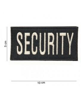 EMBLEEM/SECURITY