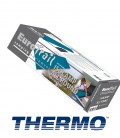 ISOCAMP ALL ROUND  SELF INFLATABLE  THERMO MAT 198 x 63 x 6 cm