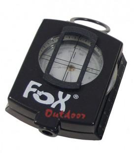FOX OUTDOOR KOMPASS PRECISION