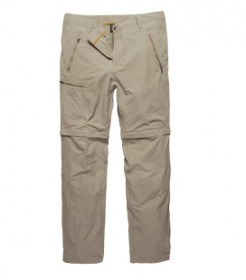 MINFORD TECHNICAL AFRITS BROEK