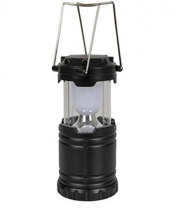 TAFEL/HANG CAMPING LAMP