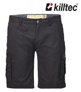 kiilltec short