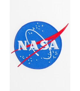 EMBLEEM NASA