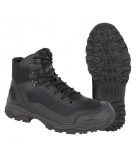 tactical boot lightweight