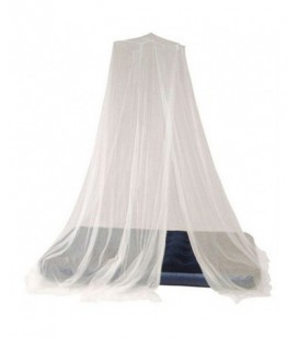 2 PERSOONS MOSQUITO NET